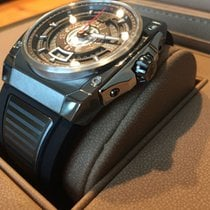 New - Savoy Midway S3 -automatic - edition limited to 175 -...