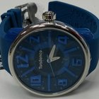 Tendence Gulliver G-47 Blue/Blue Watch TG730003