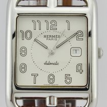 Hermès CAPE COD CC1.710 AUTOMATIC