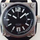 Welder U-Boat K23