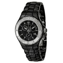 Technomarine Women's Cruise Ceramic Watch