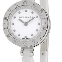 Bulgari B.zero1 Quartz 23mm bz23wscc.s