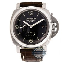 파네라이 (Panerai) Luminor 1950 10 Days PAM 270