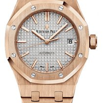 Audemars Piguet Royal Oak Midsize 37mm 15450OR.OO.1256OR.01
