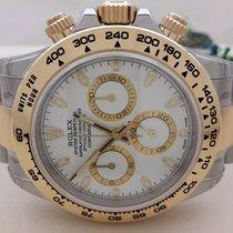 Rolex Daytona  116503 Acciaio/Oro