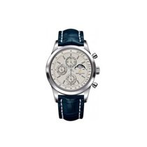 Breitling A1931012.G750.732P Transocean 1461 Chronograph in...