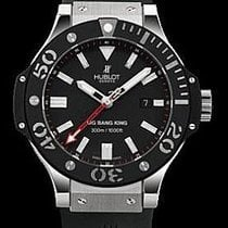 Hublot Big Bang King 322.LM.100.RX