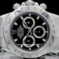 Rolex Cosmograph Daytona  Watch  116520