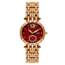 Charmex Women's Pisa Watch