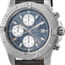 Breitling Colt Men's Watch A1338811/C914-435X