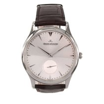 Jaeger-LeCoultre Master Control Grand Ultra Thin (Excellent)