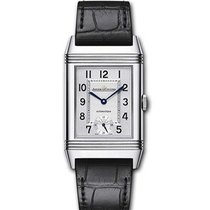 Jaeger-LeCoultre Jaeger - 3808420 Grande Reverso Day and Night...