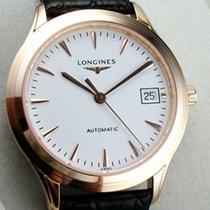 Longines La Grande Classique Flagship - L47748222