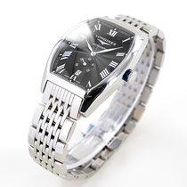 Longines Evidenza - Medium Watch Automatic L26424516