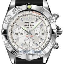 Breitling Chronomat 44 ab011012/g684-1or