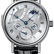 Breguet Minute Repeater 5447bb/1e/9v6