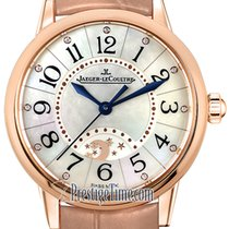 Jaeger-LeCoultre Rendez-Vous Night & Day 29mm 3462590