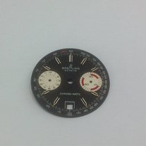 Breitling Chrono-matic ref.2110