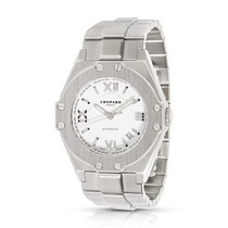 Chopard St. Moritz Vintage 25/8383 Women's Watch in...