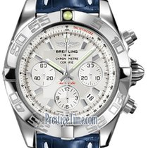 Breitling Chronomat 44 ab011012/g684/732p