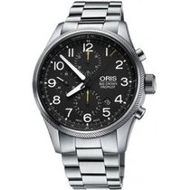 Oris Big Crown ProPilot Chrono    01 774 7699 4134-07 8 22 19