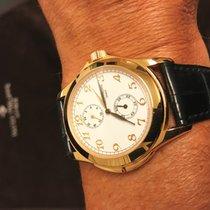 Patek Philippe Travel Time - 5134R-001