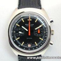 Breitling Datora Chronograph vintage 2018