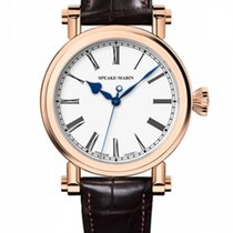 Speake-Marin J-Class Resilience