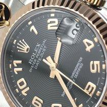 Rolex Lady Datejust 31mm Steel & rose gold 178271