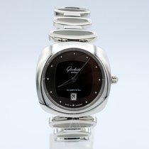 Glashütte Original Women's Pavonina Watch