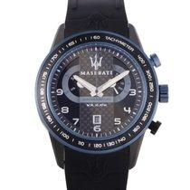 Maserati Corsa Men's Quartz Watch R8871610002