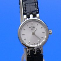 Tissot Lovely Damenuhr
