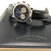 A. Lange & Söhne Double Split 404.035