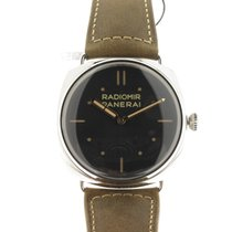 Panerai Radiomir California 3 Days Pam425