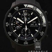 萬國 (IWC) IW376705