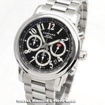 Chopard Mille Miglia Chronometer Chronograph