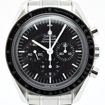 Omega Speedmaster Professional Moonwatch NOS