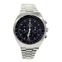 Omega Speedmaster Mark II Ref, 145.014 1970