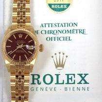 勞力士 (Rolex) 6917