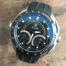 TAG Heuer SLR Mercedes Benz Limited Edition ref. CAG7010 --...