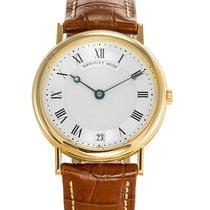 Breguet Watch Classique 5930BA/12/986