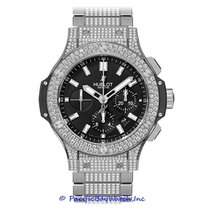 Hublot Big Bang 44mm 301.SX.1170.SX.2704