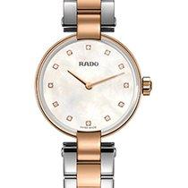 Rado Ladies R22855924 Centrix Watch