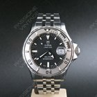 Tudor Hydronaut Automatic full set 89190