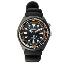 Seiko Prospex Kinetic Gmt SUN023P1