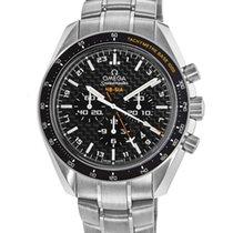 オメガ (Omega) Speedmaster Men's Watch 321.90.44.52.01.001