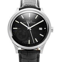 Ball Watch BMW NM3010D-LCFJ-BK