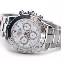 Rolex Cosmograph Daytona -Full Set-