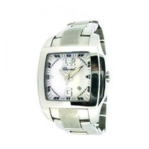 Chopard Damenuhr TWO O TEN
