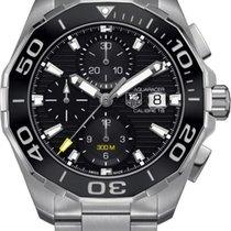 TAG Heuer Aquaracer Men's Watch CAY211A.BA0928